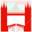 英国夏令营-伦敦icon