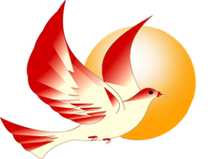 LOD logo icon