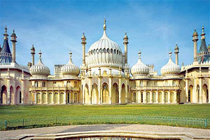 brighton-royal-pavilion3x2
