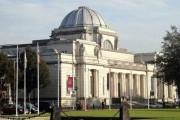 威尔士国家历史博物馆