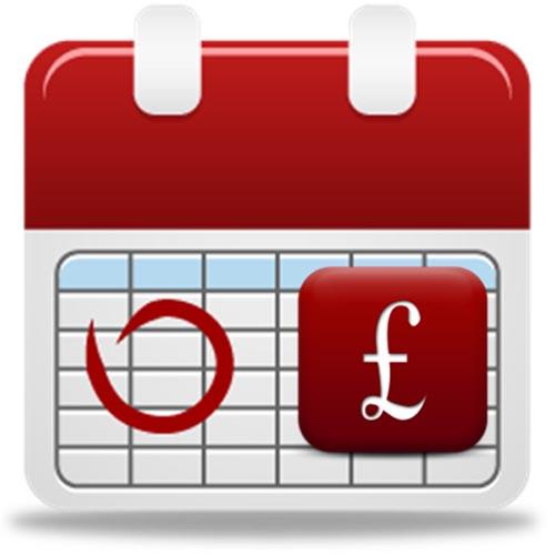 Fees-Dates-icon